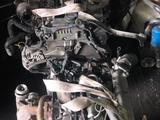 Двигатель на Аванте за 248 000 тг. в Алматы – фото 2