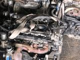 Двигатель на Аванте за 248 000 тг. в Алматы – фото 3