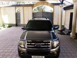 Ford Expedition 2012 года за 8 800 000 тг. в Тараз