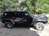 Nissan Patrol 1997 года за 1 800 000 тг. в Усть-Каменогорск – фото 2