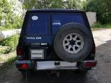 Nissan Patrol 1997 года за 1 800 000 тг. в Усть-Каменогорск – фото 4
