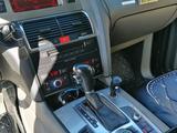 Audi Q7 2007 года за 6 300 000 тг. в Риддер – фото 2