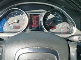 Audi Q7 2007 года за 6 300 000 тг. в Риддер – фото 5