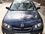 Nissan Almera 2006 года за 2 400 000 тг. в Кызылорда