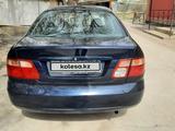 Nissan Almera 2006 года за 2 400 000 тг. в Кызылорда – фото 2