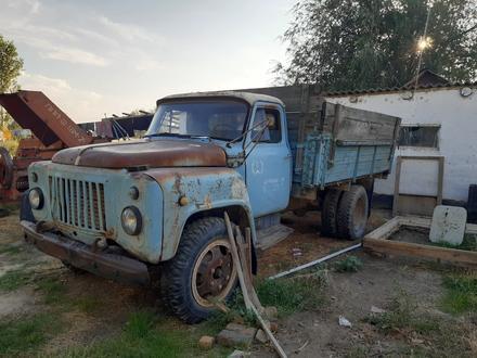 ГАЗ  2 1994 года за 500 000 тг. в Тараз – фото 3
