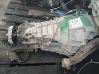 МКПП механическая коробка передач за 70 000 тг. в Караганда