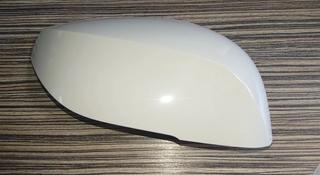 Крышка бокового зеркала за 18 000 тг. в Алматы