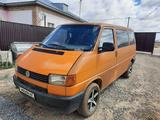 Volkswagen Transporter 1992 года за 1 500 000 тг. в Кызылорда