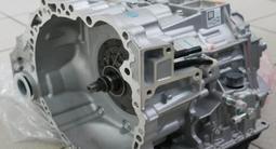 АКПП U660 Toyota Camry (тойота камри) 3, 5 литра коробка за 20 200 тг. в Алматы