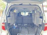 Toyota Alphard 2004 года за 5 000 000 тг. в Актау – фото 5