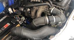 Двигатель на Газель 405 за 420 000 тг. в Уральск – фото 2