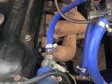 Двигатель на Газель 405 за 420 000 тг. в Уральск – фото 3