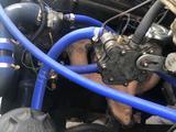 Двигатель на Газель 405 за 420 000 тг. в Уральск – фото 4