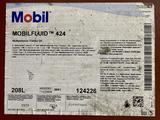 Масло Mobil 424 за 350 000 тг. в Караганда