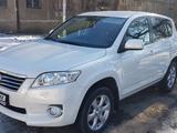 Toyota RAV 4 2012 года за 8 000 000 тг. в Усть-Каменогорск