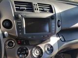 Toyota RAV 4 2012 года за 8 000 000 тг. в Усть-Каменогорск – фото 3