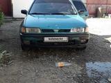 Nissan Sunny 1995 года за 430 000 тг. в Кызылорда