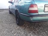Nissan Sunny 1995 года за 430 000 тг. в Кызылорда – фото 3