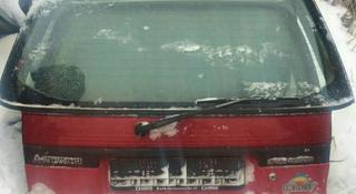 Крышка багажника за 20 000 тг. в Нур-Султан (Астана)