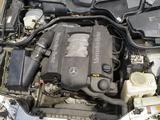 Мотор 112 за 350 000 тг. в Алматы
