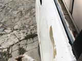 Дверь за 30 000 тг. в Алматы