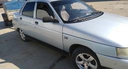 ВАЗ (Lada) 2110 (седан) 2005 года за 680 000 тг. в Уральск – фото 2