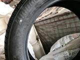 BMW X6 Bridgestone 305х40R20 и 275х45R20 за 430 000 тг. в Алматы – фото 5