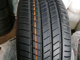 BMW X6 Bridgestone 305х40R20 и 275х45R20 за 430 000 тг. в Алматы