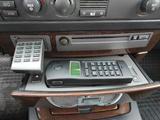 BMW 745 2003 года за 2 000 000 тг. в Алматы – фото 2