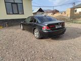 BMW 745 2003 года за 2 000 000 тг. в Алматы – фото 5