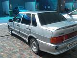 ВАЗ (Lada) 2105 2005 года за 750 000 тг. в Тараз – фото 2
