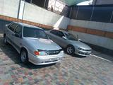 ВАЗ (Lada) 2105 2005 года за 750 000 тг. в Тараз – фото 3