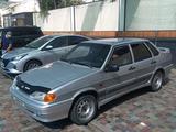 ВАЗ (Lada) 2105 2005 года за 750 000 тг. в Тараз – фото 4