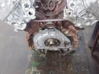 Двигатель в сборе без навесного за 1 100 000 тг. в Усть-Каменогорск