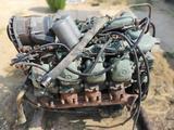 Мотор за 600 000 тг. в Кульсары