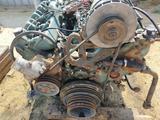 Мотор за 600 000 тг. в Кульсары – фото 2
