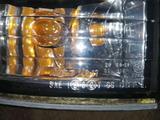 Задние фонари RX 300 (# 2*97) за 80 000 тг. в Усть-Каменогорск – фото 4