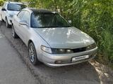 Toyota Corolla Ceres 1995 года за 1 400 000 тг. в Нур-Султан (Астана) – фото 2