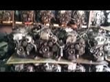 Двигателя Акпп Привозной Япония за 19 000 тг. в Нур-Султан (Астана) – фото 3