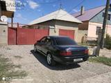 Opel Omega 1995 года за 800 000 тг. в Туркестан – фото 4