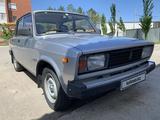 ВАЗ (Lada) 2105 2010 года за 1 250 000 тг. в Костанай
