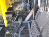 МАЗ 2011 года за 5 300 000 тг. в Семей – фото 4