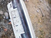Крышка багажника седан за 35 000 тг. в Шымкент