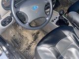 ВАЗ (Lada) 1119 (хэтчбек) 2010 года за 1 200 000 тг. в Актобе – фото 4