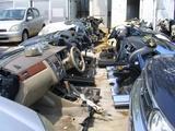 Склад Разбор в АЛМАТЫ ! Двигатели Коробки с Аукционов Японии ! в Костанай – фото 3