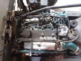 Volvo  FLC 1998 года за 4 000 000 тг. в Талдыкорган – фото 3