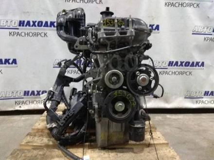 Двигатель на Suzuki Alto. Двигатель на Сузуки Альто за 101 010 тг. в Алматы