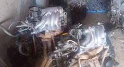 Мотор за 100 000 тг. в Шымкент – фото 2