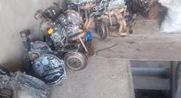 Мотор за 100 000 тг. в Шымкент – фото 3
